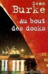 au_bout_des_docks