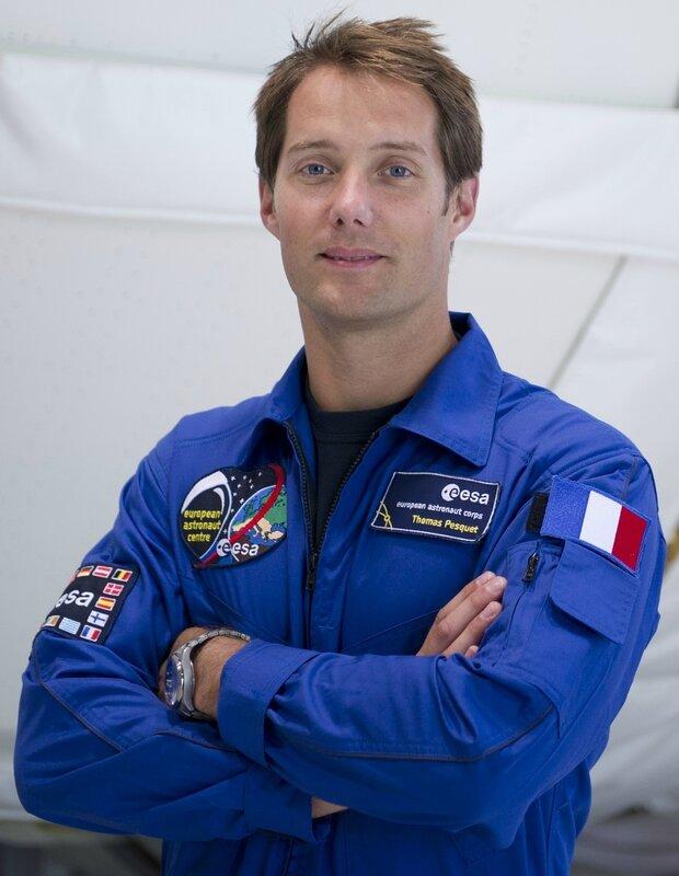 ThomasPesquet - Crédit obligatoire ESA-Stephane Corvaja (2)