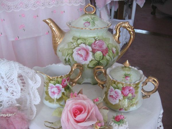 3rd_Teacup_Tuesday_Photos_002 bis