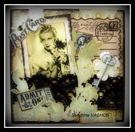carte_nostalgie_varinate1_POST_CARD__1_