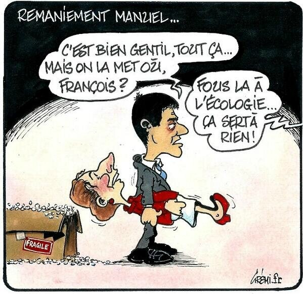 hollande humour ps royal valls