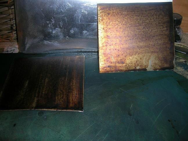 Plaques 13 01 06 (1) Paint