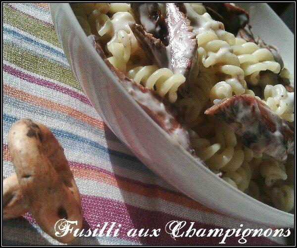 fusilli-aux-champignons-1