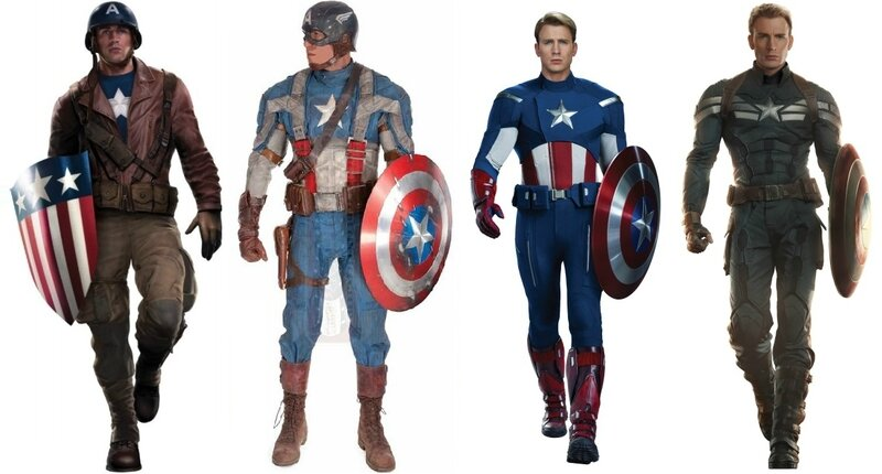 captain-america-costume-evolution-film-movie-marvel