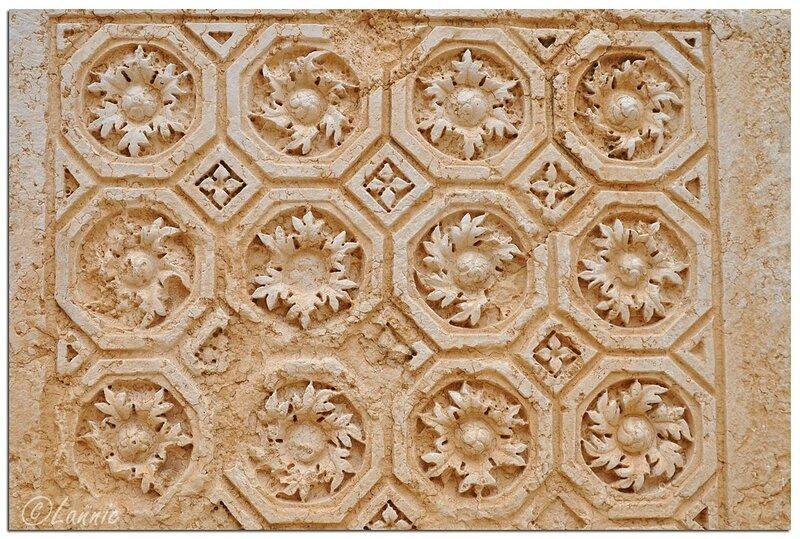 Syrie_Palmyre_9_Temple_de_Baal