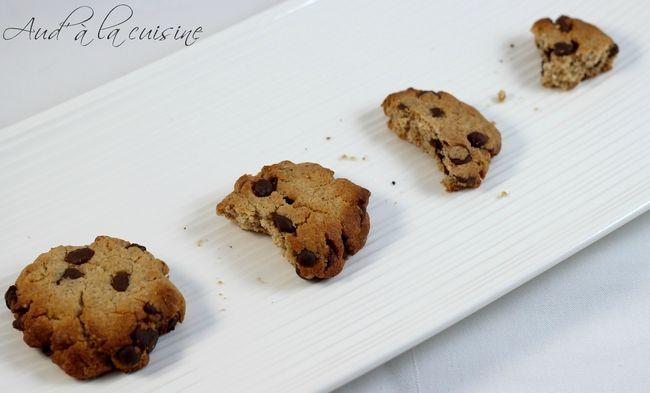 cookies_choco_chataigne1