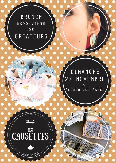 Flyers Brunch Causettes Nov-2016 RECTO web