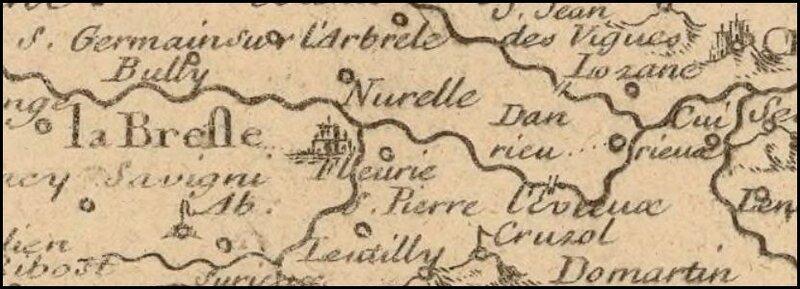 l_arbresle_en_1780