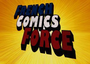 fcf_logo