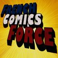 French-comics-force #1 Giant size Intégrale !!!