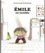 Emile_est_invisible_2