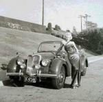 1953-03-by_frank_worth-car