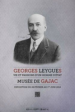 expo-leygues