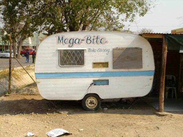 caravane-de-Nyons