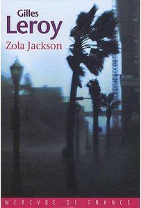 zola_jackson