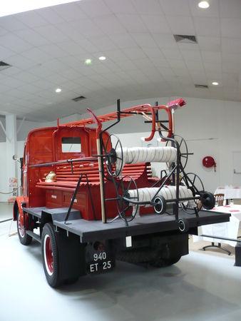 PEUGEOT_camion_DMAH_service_incendie_1948_Sochaux__2_