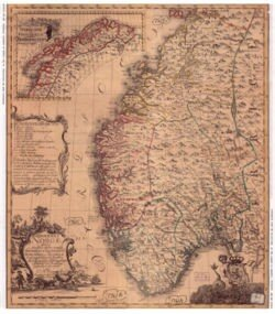 250px_Map_of_Norway_1761_Complete