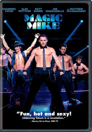 magic-mike-dvd-cover-82