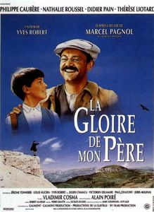 00791894_photo_affiche_la_gloire_de_mon_pere
