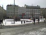 Brno (14)