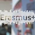 Erasmus + : un dévoiement du programme erasmus