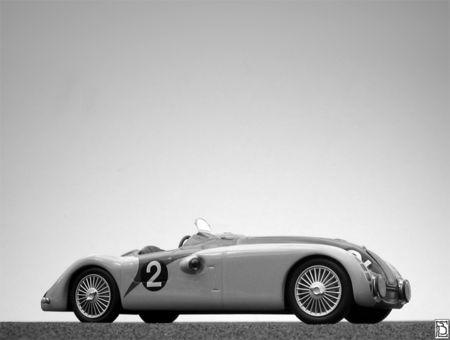 Bugatti57G_02nb