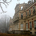 7-Chateau abandonn Brume_7553
