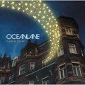 Oceanlane - Castle In The Air