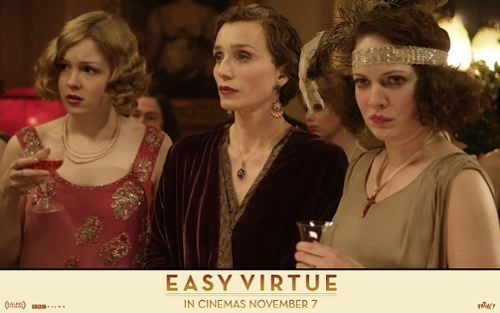 Kristin_ScotThomas_in_Easy_Virtue_Wallpaper_4_1280