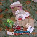 16 03 2009 - cadeau de kiki 63