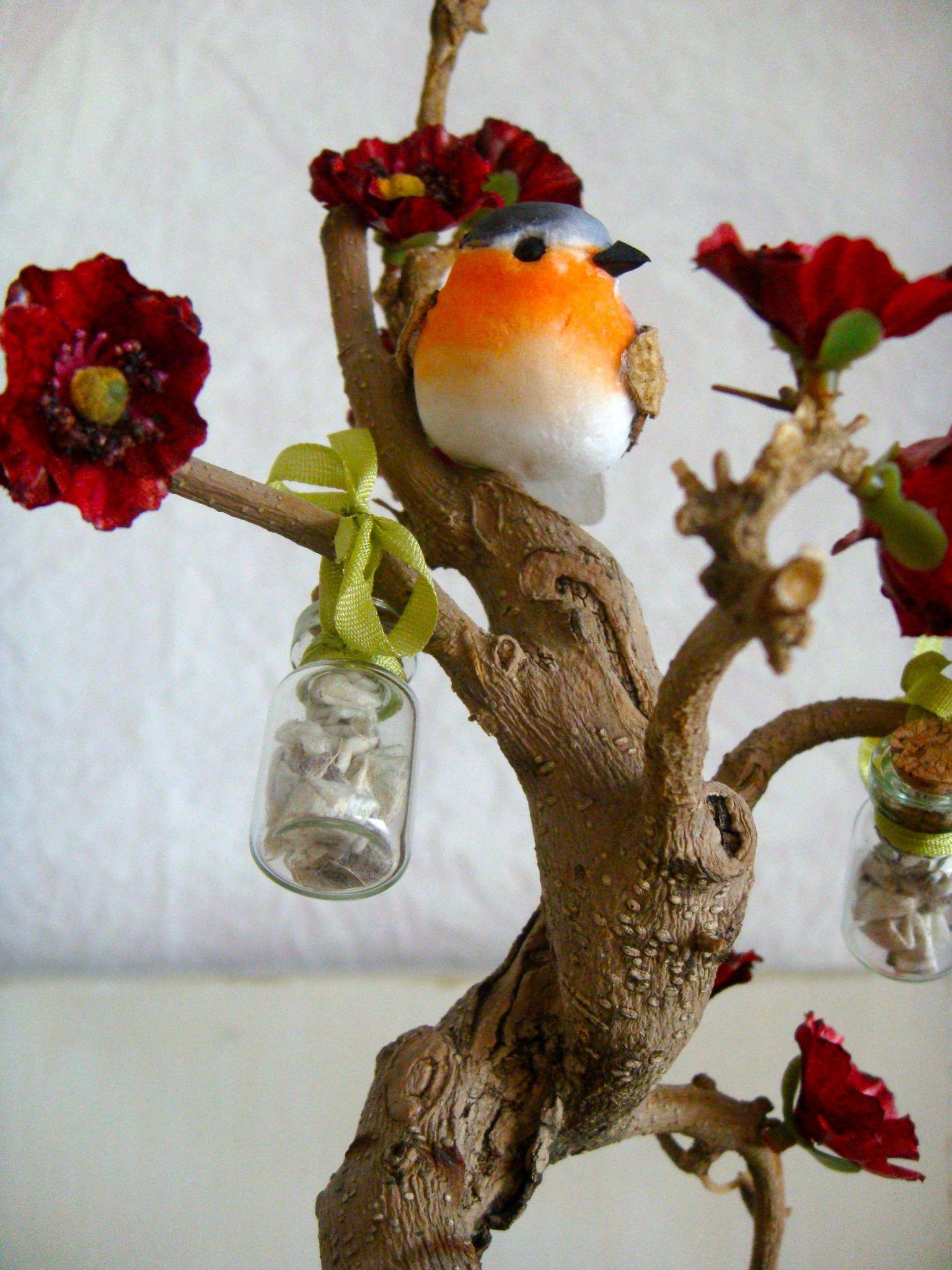 arbre souhaits et bonnes vacances mistinguette et les petits boudoirs. Black Bedroom Furniture Sets. Home Design Ideas