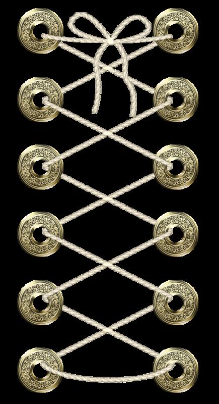 8ab8da6e