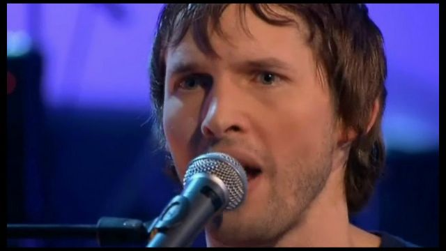 James-BLUNT_No-Bravery_Live_bscap015.jpg
