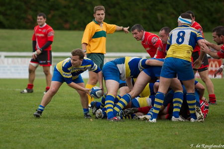 27IMG_2879T
