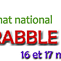 Championnat national de scrabble