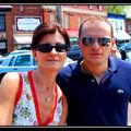 2008-07-13 - Annapolis 005