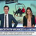 margauxdefrouville06.2017_12_26_nonstopBFMTV