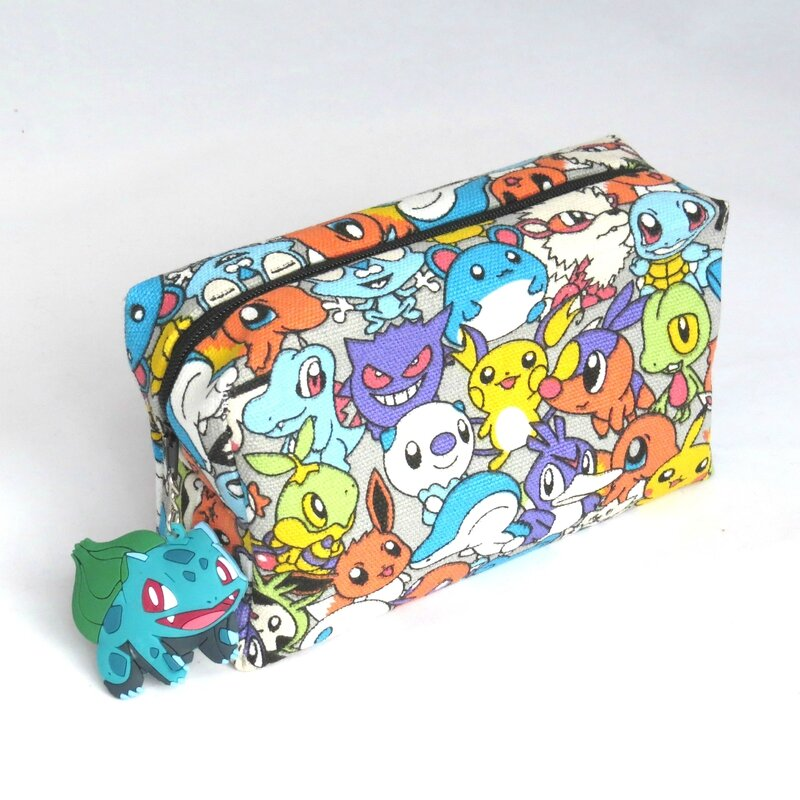 Pochette Pokemon