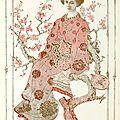 Nouvelle exposition au meg : « le bouddhisme de madame butterfly. le japonisme bouddhique ».