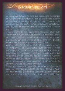 La Meute Hurlante - la_meute_hurlante(recto)