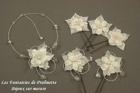 bijoux-mariage-399