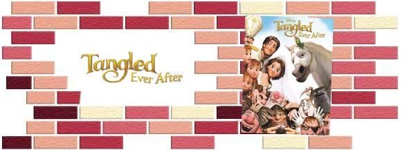 tangled_ever_after