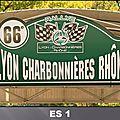 Charbo 2014 - ES1