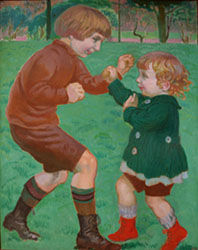 expos_enfants_modeles_boxe