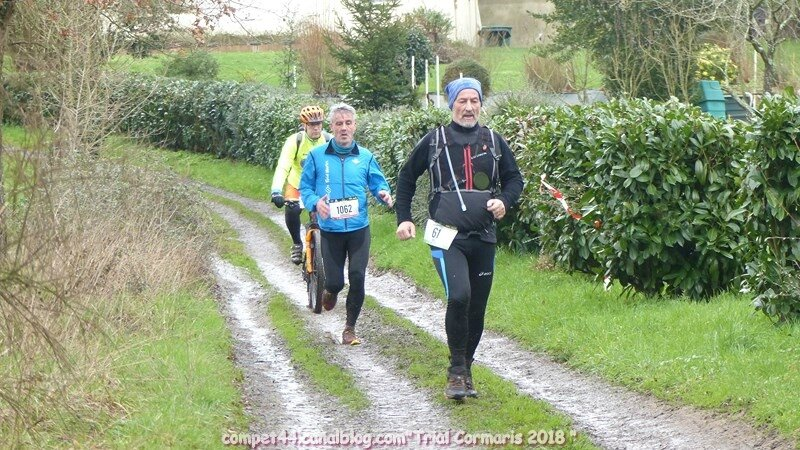 Trail Cormaris 04 04 2018 (442) (Copier)