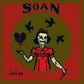 Monsieur Soan
