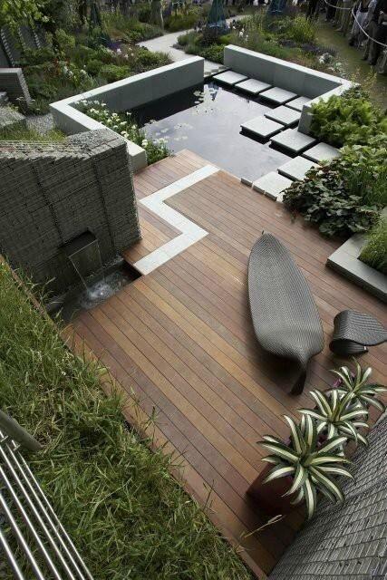 jardin dans la decobelge (402)