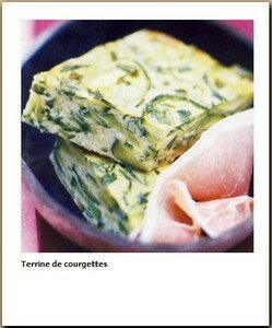 Terrine_de_courgettes