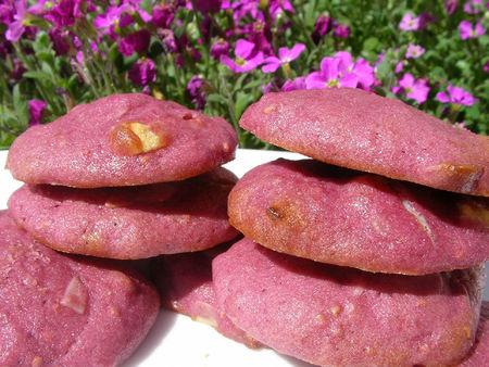 Cookies_framboise2