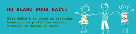 Blanc_pour_Haiti